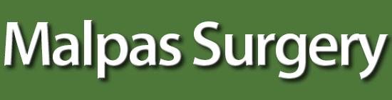 Malpas Surgery